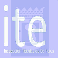 ITE_Madrid_web