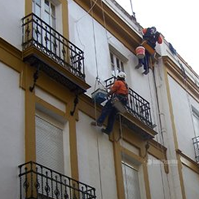 trabajo_vertical_rehabilitacion_port