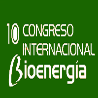 congreso_biomasa-web