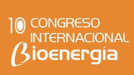 congreso_biomasa
